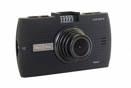 CVR-N9310
